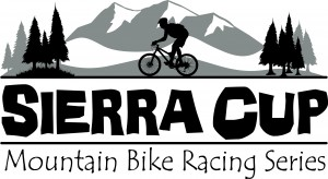 Sierra Cup Logo Final large
