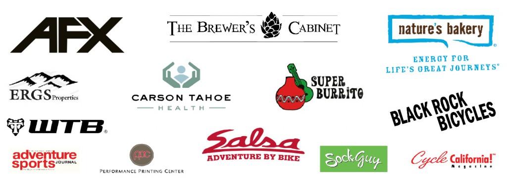 web sponsors 16-2